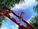 【東方アレンジ】遠野の涼風【遠野幻想物語】