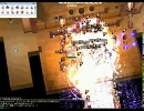 【Ro】 Chaos GvG 単騎レーサー R化42回目徒手空拳編