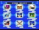 【TAS】ロックマン10 in 33:42.37