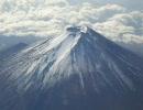 ひたすら富士山
