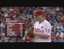 【MLB】 2011/05/20 クリフ・リー、古巣相手に8回零封で勝利投手
