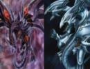【闇のゲーム】『中山道』VS『やみ★げむ』_3闇ゲ合同オフ【遊戯王】