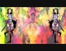 【ボーマス16/otetsu】Carnival【クロスフェード】