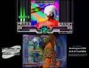 IIDX2nd & DDR2ndLink CLUB VERSION2 プレイ動画 その2