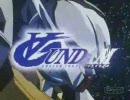 【ちょびMAD】ターンAターン thumbnail