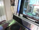 beatmania THE FINAL taulanaewn(HARD) プレイ動画