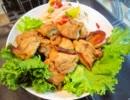 ひとりぼっちのおっさんのタンドリーチキン【鶏もも肉祭り】