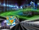 筑豊の国で闇のゲーム1【D・サイバーvsアンデシンクロ魔轟リヴァ】