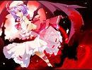 riya&霜月はるか - 廻る世界で (Instrume