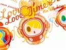 Love Timer @しゅーず【歌ってみた】