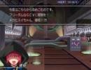 【新規OP】 琥珀さん&メカヒスイ 【MBAACC】