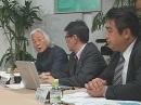 3/3【討論!】内閣不信任案否決、どうなる日本?![桜H23/6/4]