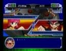【実況力】爆転シュートベイブレード2002 実況【ゴーシュート!】Part1