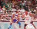 【NBA】ピッペンのディフェンスは世界一