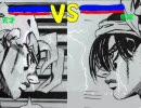 『お勉強組曲』~天才vsド低能~【唄ってみた】byおぐ+arica thumbnail
