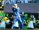 ゾンビーズ in早稲田際2007 -ハレ晴れ・ら