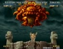 【TAS】メタルスラッグ3 Metal Slug 3 2P 27:09.55【ネオジオ】