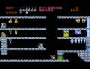 MSX vs FC アスキー編