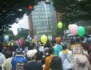 2011年6月11日 新宿デモ12