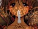 【作業用BGM】鬱でダークなエロゲソングメドレー