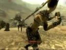目指せ天然ヌカパンチ! Fallout3字幕プレイ・本編その50