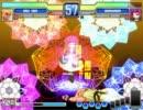 【mugen】狂下位前後 格ゲー界頂上決定戦part22