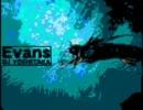 ファミコン版 jubeat - Evans -