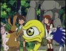 【MF】モンスターファーム~円盤石の秘密