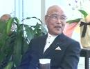 【アジア・アップデート】東日本大震災に思うこと Part2[桜H23/6/16]