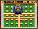 SNES Super Bomberman 2 (USA) in 20:19.23 by JSP (aka. Nitsuja).