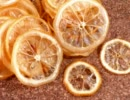 【きっちりと目分量】国産レモンを使い倒してみた -いろいろ量産編-
