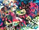 【東方】House set of Perfect Cherry Blossom 〜 Phantasm Trax【ハウスリミックス】