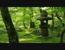 2011年新緑の京都その3