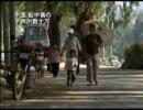 中国 鉛中毒の子供が数十万