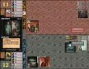 【PC版MTG】糞デッキから始まるシャンダラーの世界を実況 Part17