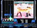 【BMS】Pink Pop【鉄拳5DR】