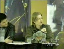 Devil May Cry3・4 デビルメイクライ3・4 中の人インタビュー会見5