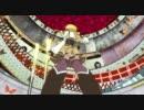 """【大合唱】マミさんのテーマ """"超々""""壮大版【魔法少女まどか☆マギカ】"""