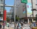九州・沖縄8県対抗 県庁所在地景観対決!