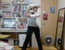 【ぷに子】きゅんっ(ry)、弟に笑わされながら練習【番外編】 thumbnail