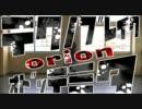 【orion】「テクノブレイク」踊ってみた【1人で】 thumbnail