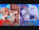 【姉崎チャリ】0627アクアパッツァ わたる VS かきゅん