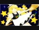 【第3回東方ニコ童祭】Scatter STAR【東方自作アレンジ】