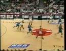 【NBA】1996 Playoffs ECF ORL at CHI Game 1(5/8)