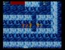 【RPGツクール2】~L・O・AF~ Z・AF チャプター3-3