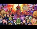 TVアニメ「悪魔くん」OP「悪魔くん」フルコーラス「高音質(320kbps→192kbps)」Vocal こおろぎ'73、WILD CATS