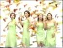 T&Cボンバー(太陽とシスコムーン) - DON'T STOP 恋愛中