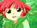 2005年に放映開始したアニメのOPメドレー・後半(その1)