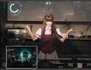 【いとくとら・こずえ】ダンスエボリューション ゲーマガ・ウメチャンネルライブ!/その4【きゃんち】 thumbnail
