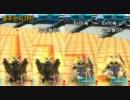 EX MOV TEST (アストレイ レッドフレーム 改)